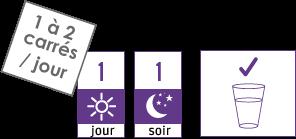 Conseil_util
