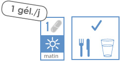 maternov-supplementation-conseils-d-utilisation